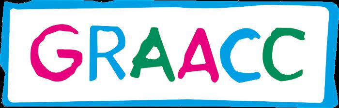 GRAACC Logo